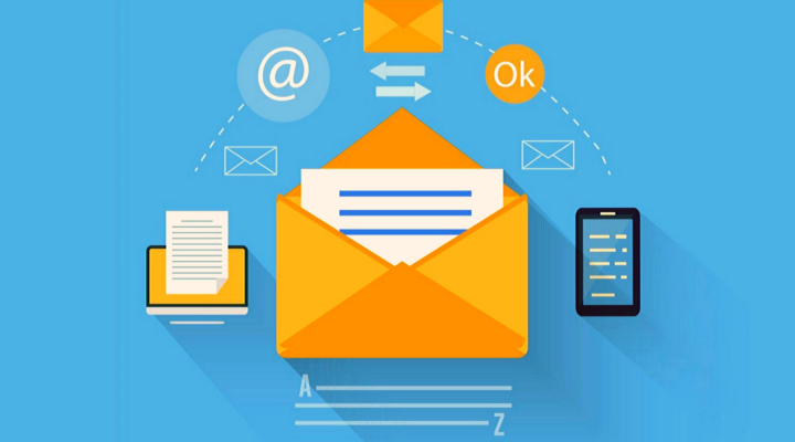 Purpose of Dynamic Email Marketing